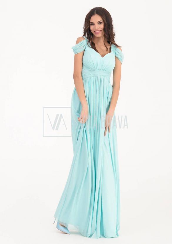 Свадебное платье MX4345 #1