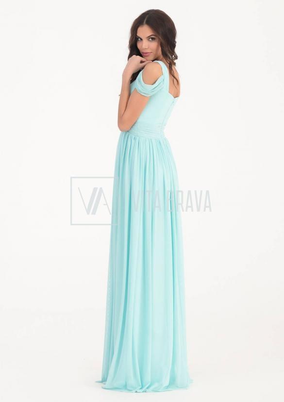 Свадебное платье MX4345 #3