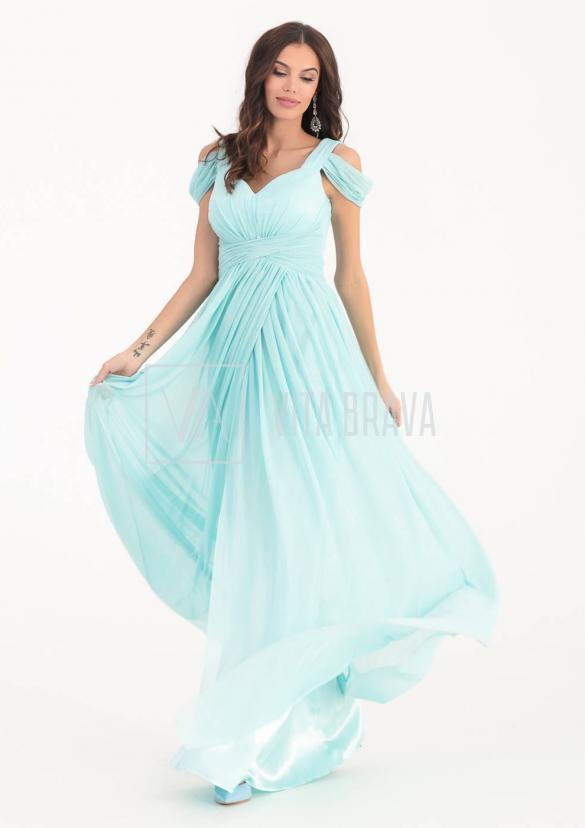 Свадебное платье MX4345 #2