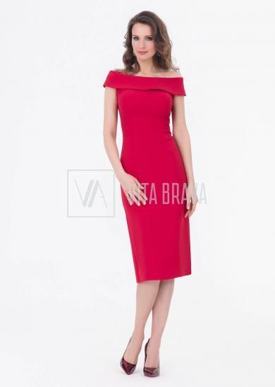 Вечернее платье MX4390F
