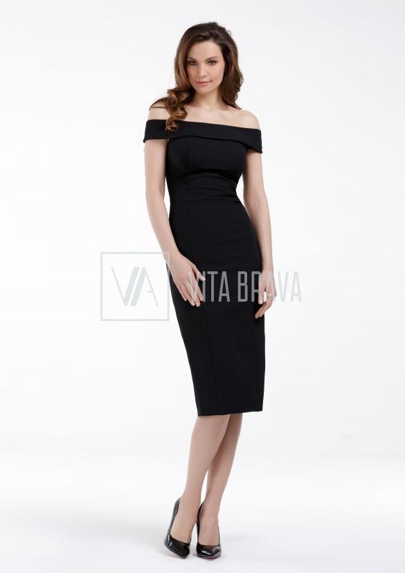 Вечернее платье MX4390a #1