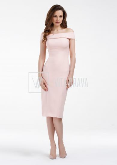 Вечернее платье MX4390a