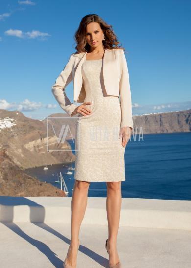 Вечернее платье MX4419a