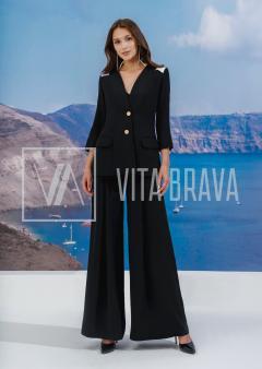 Вечернее платье Malia20-034N