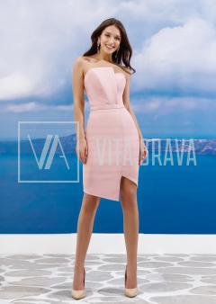 Вечернее платье Malia20-064A