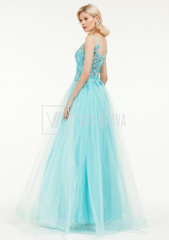 Вечернее платье Malia2022 #1