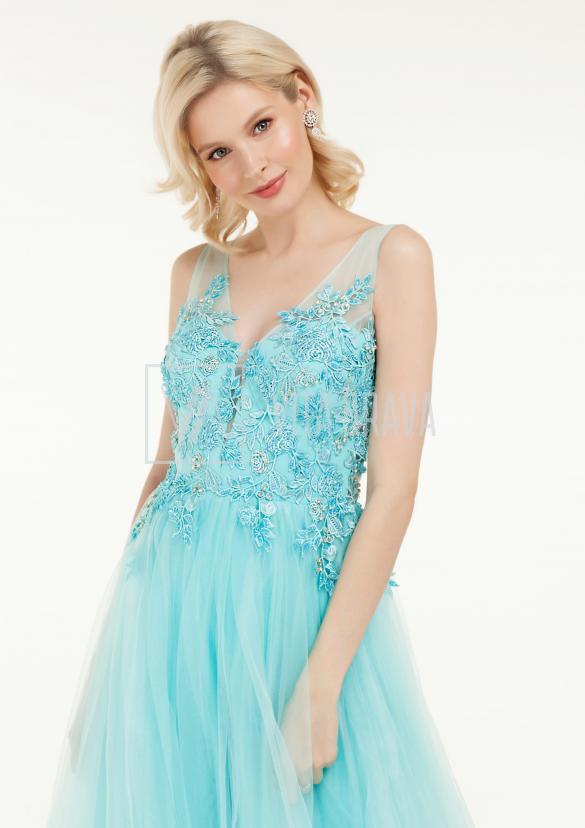 Вечернее платье Malia2022 #2