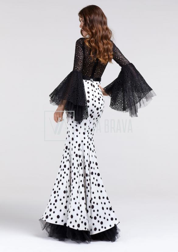 Вечернее платье Malia2149 #1