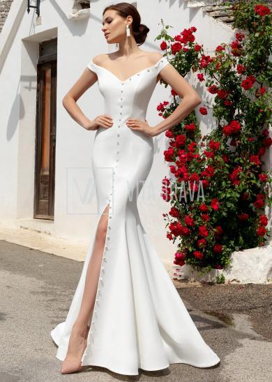 Свадебное платье Malia2156