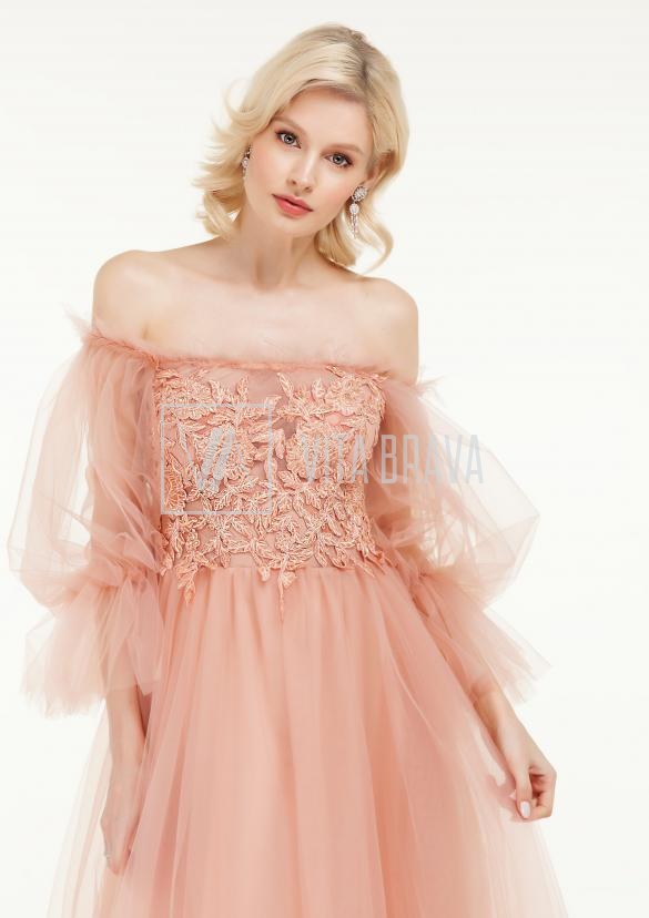 Свадебное платье Malia2212 #2
