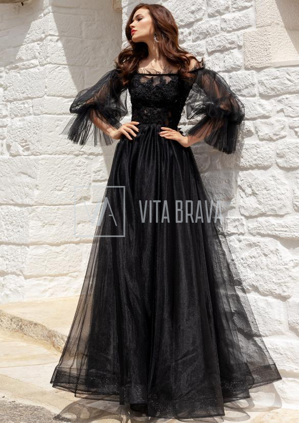 Вечернее платье Malia2212B #2