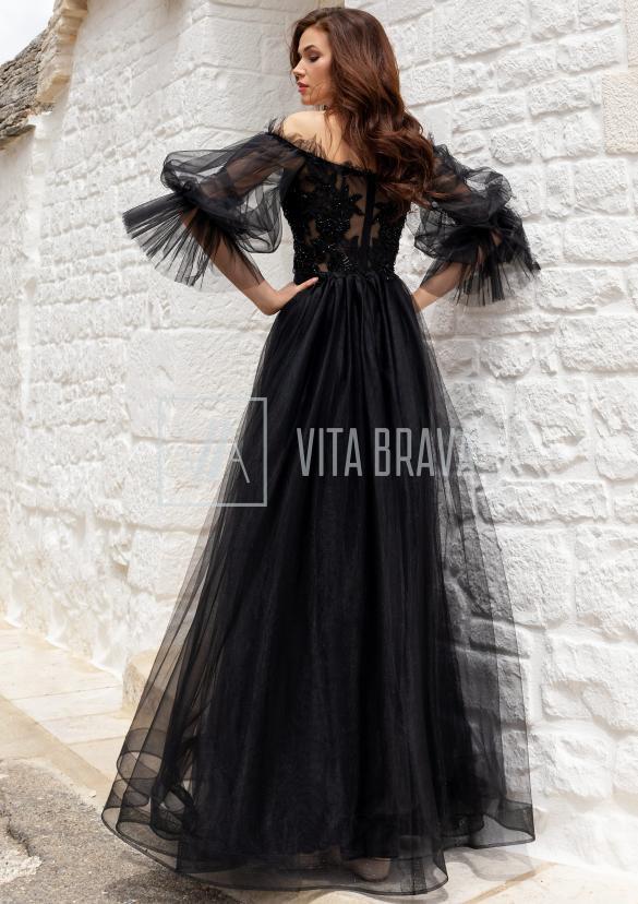 Вечернее платье Malia2212B #3