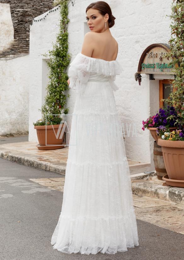 Свадебное платье Malia2273 #1
