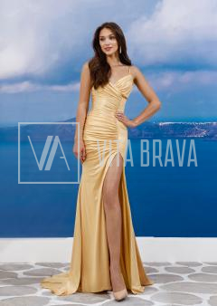 Вечернее платье Malia2337N