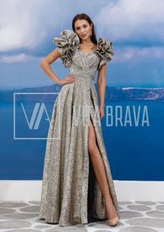 Вечернее платье Malia2513A