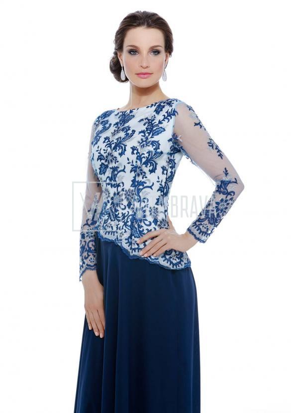 Вечернее платье Vita101 #2