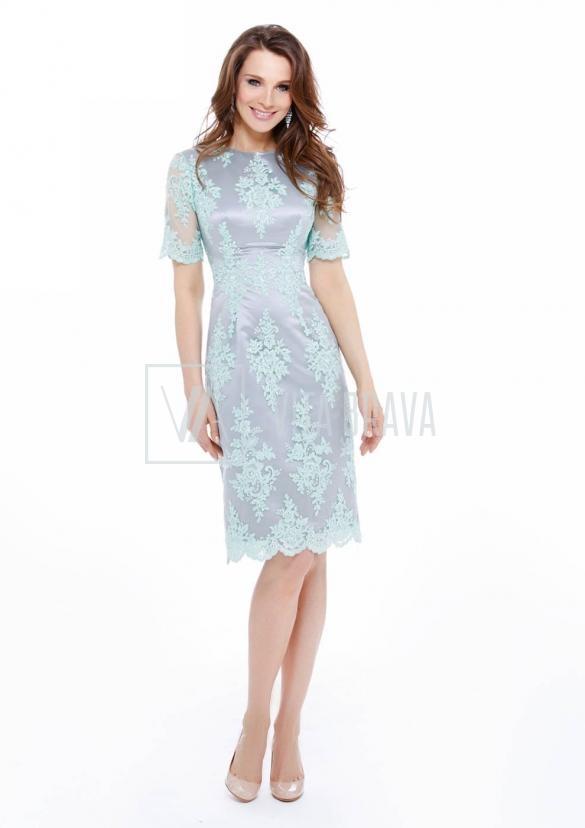 Вечернее платье Vita102 #1