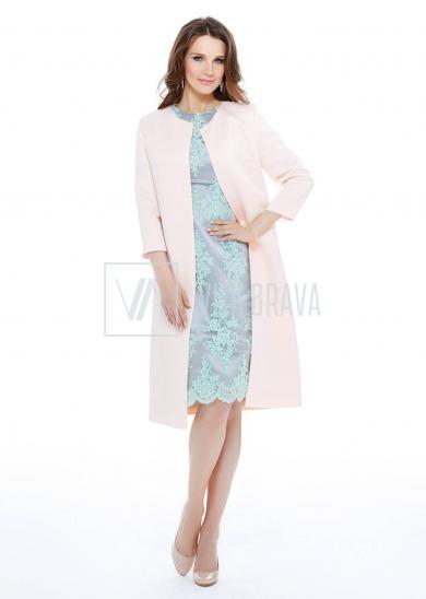 Вечернее платье Vita102