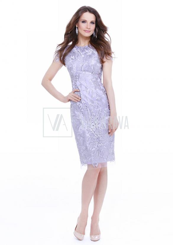 Вечернее платье Vita103 #1