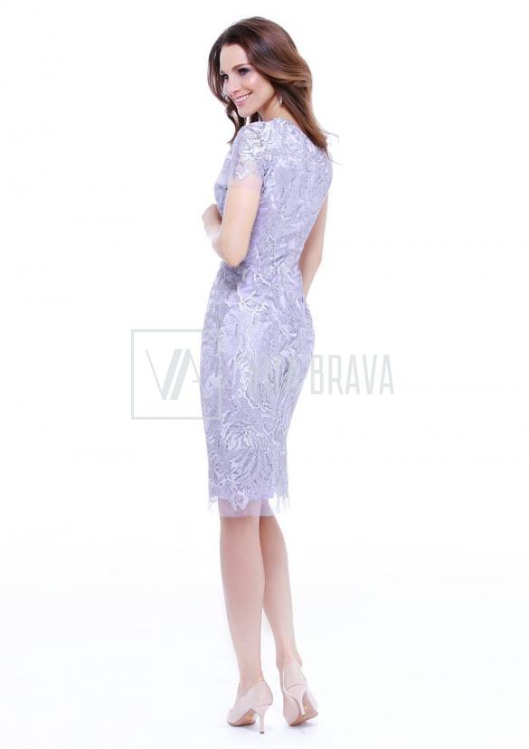 Вечернее платье Vita103 #4