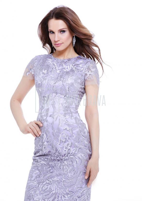 Вечернее платье Vita103 #3