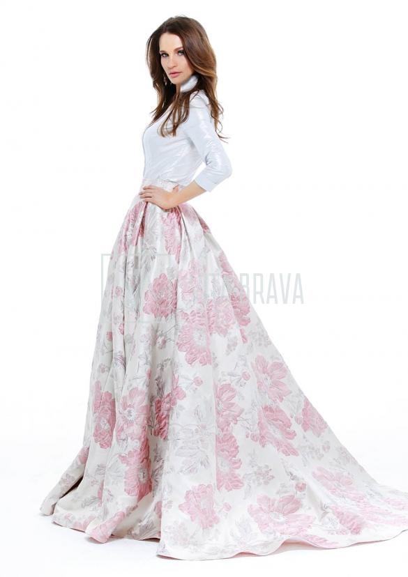 Свадебное платье Vita104 #2