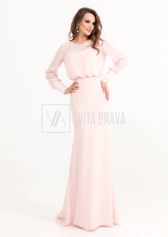 Свадебное платье Vita105 #1