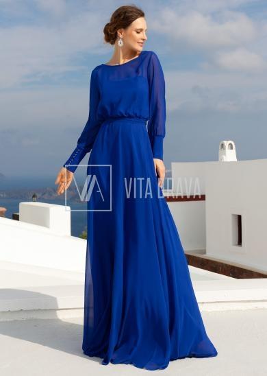 Вечернее платье Vita105B