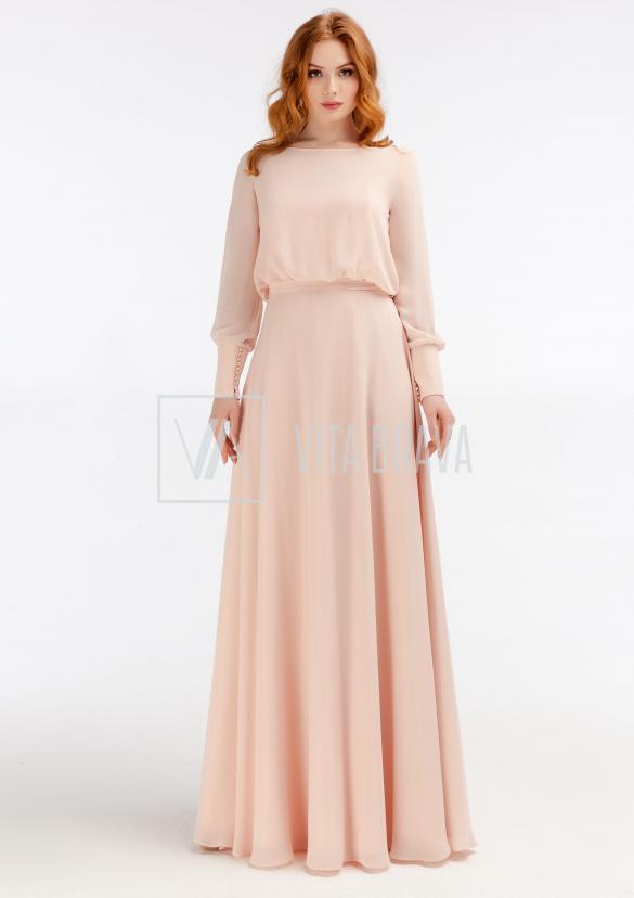 Свадебное платье Vita105LR #2