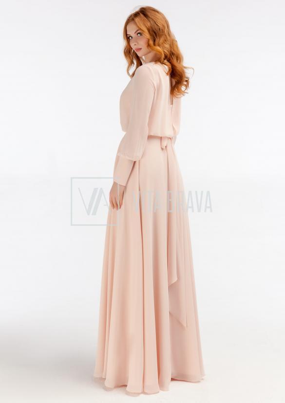 Свадебное платье Vita105LR #1