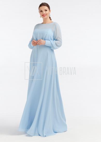 Вечернее платье Vita105R