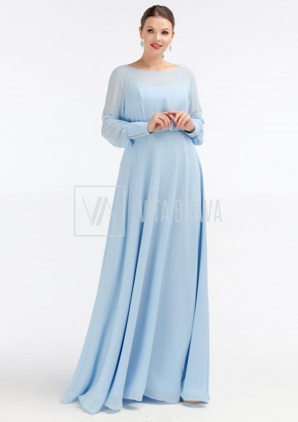 Вечернее платье Vita105R #2