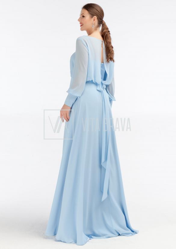 Вечернее платье Vita105R #1