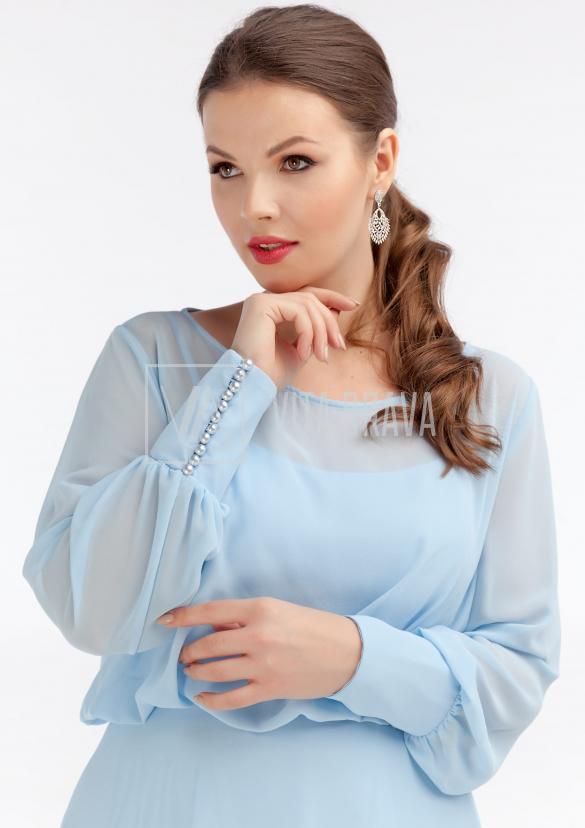 Вечернее платье Vita105R #3