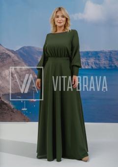 Вечернее платье Vita105X