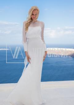 Свадебное платье Vita105a