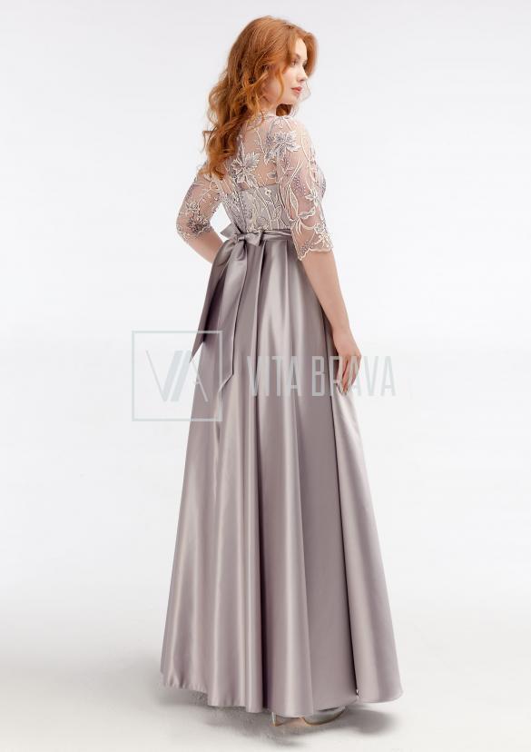 Вечернее платье Vita106R #1