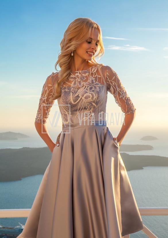 Свадебное платье Vita106a #2