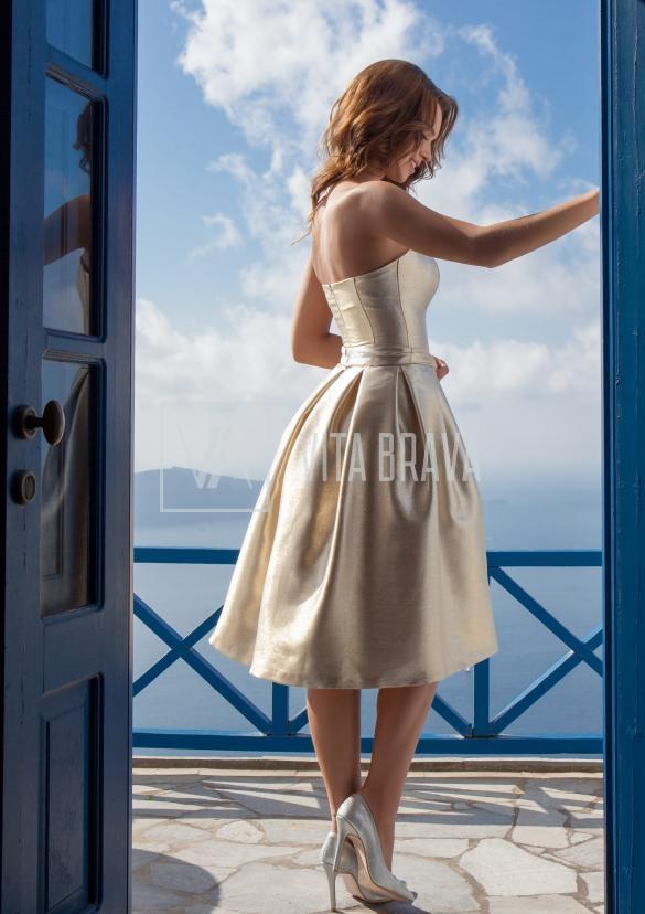 Свадебное платье Vita112a #2