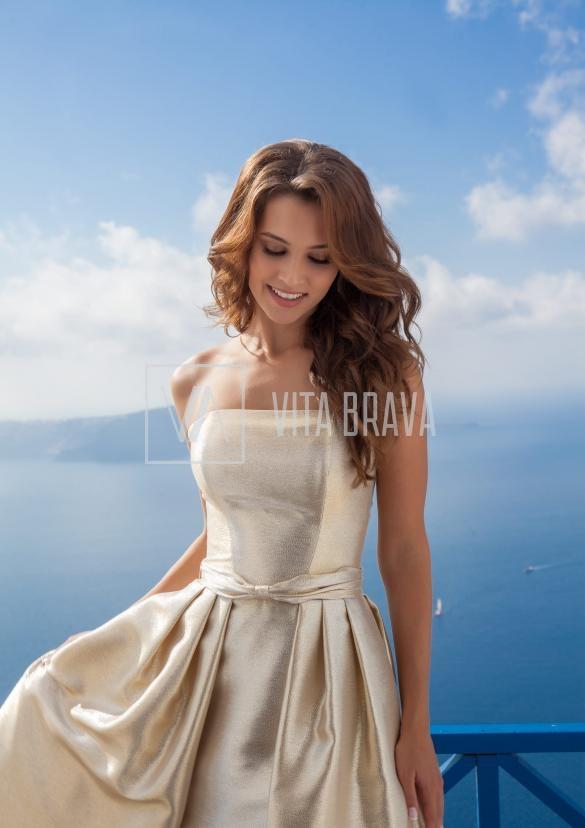 Свадебное платье Vita112a #4