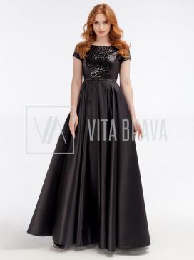 Vita113R