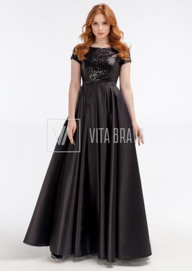 Вечернее платье Vita113R
