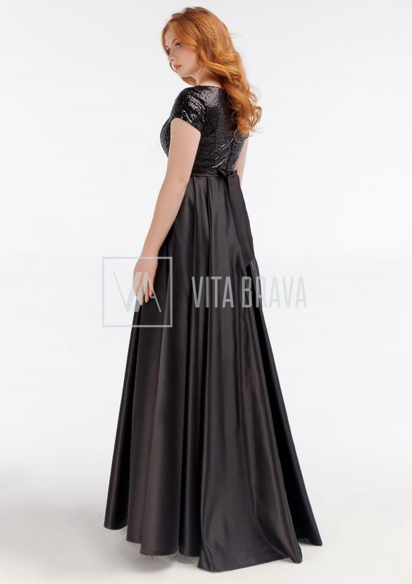 Вечернее платье Vita113R #1