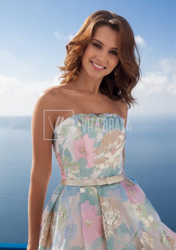 Свадебное платье Vita113a #3