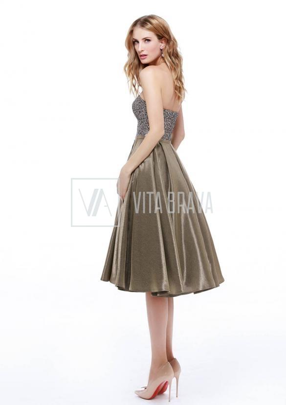 Вечернее платье Vita117 #1