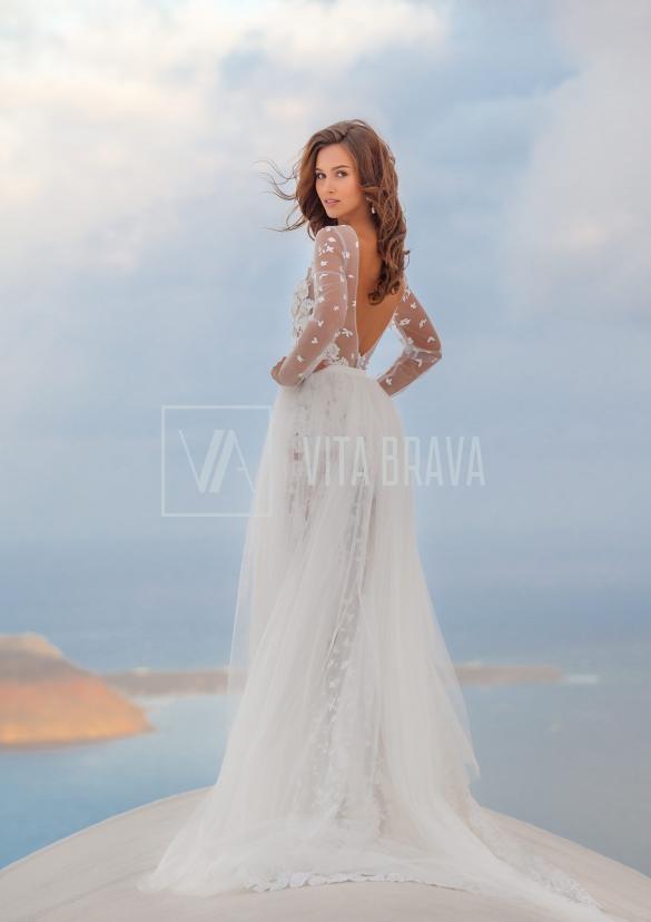 Свадебное платье Vita122 #3