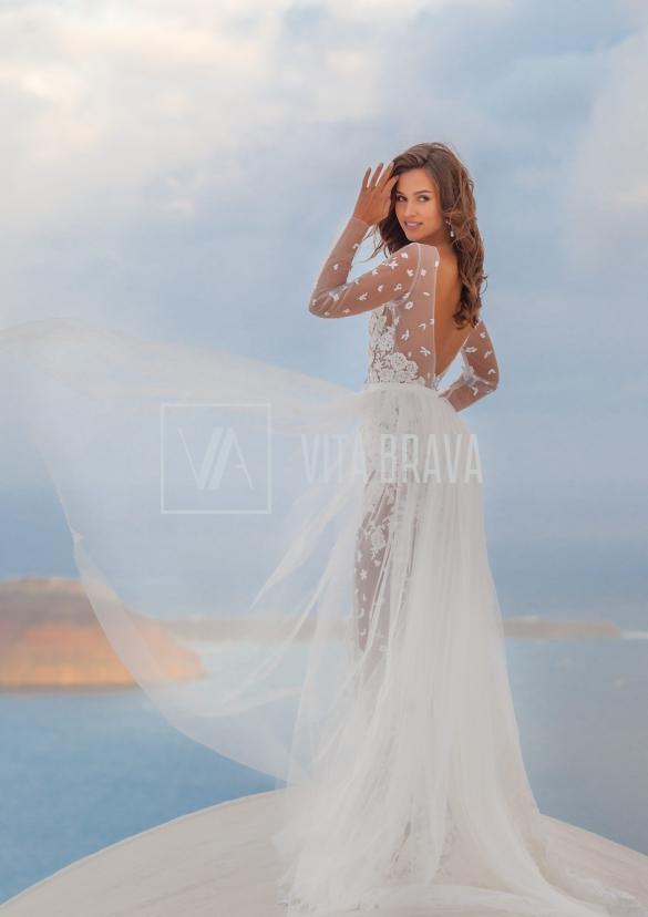 Свадебное платье Vita122 #2