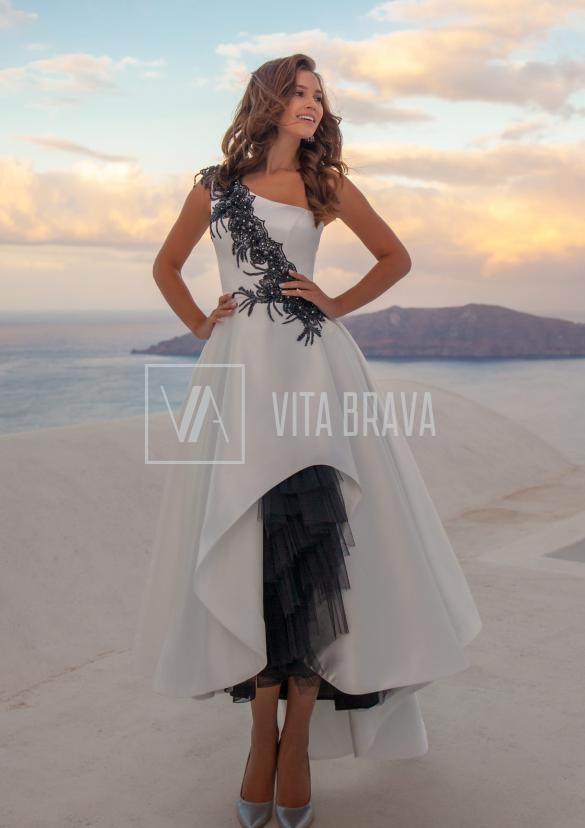 Свадебное платье Vita127 #2