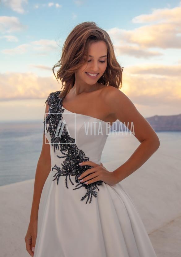 Свадебное платье Vita127 #5
