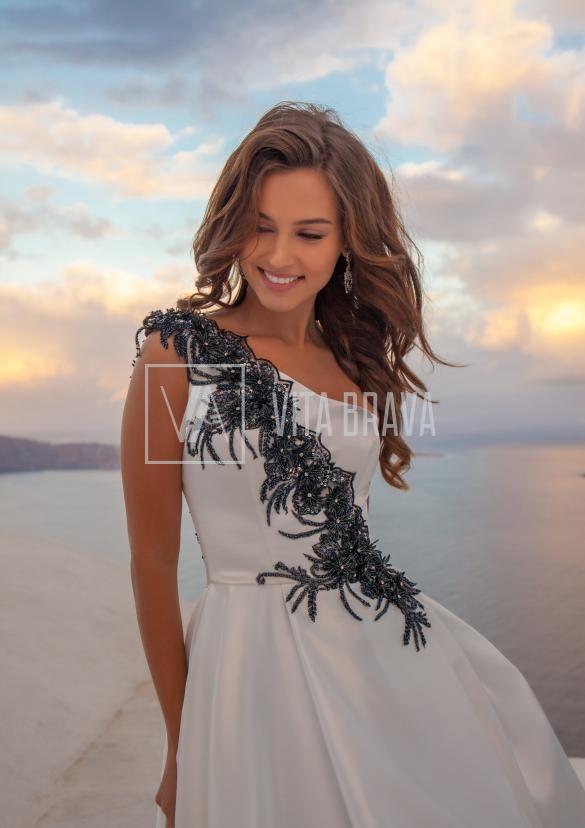 Свадебное платье Vita127 #3